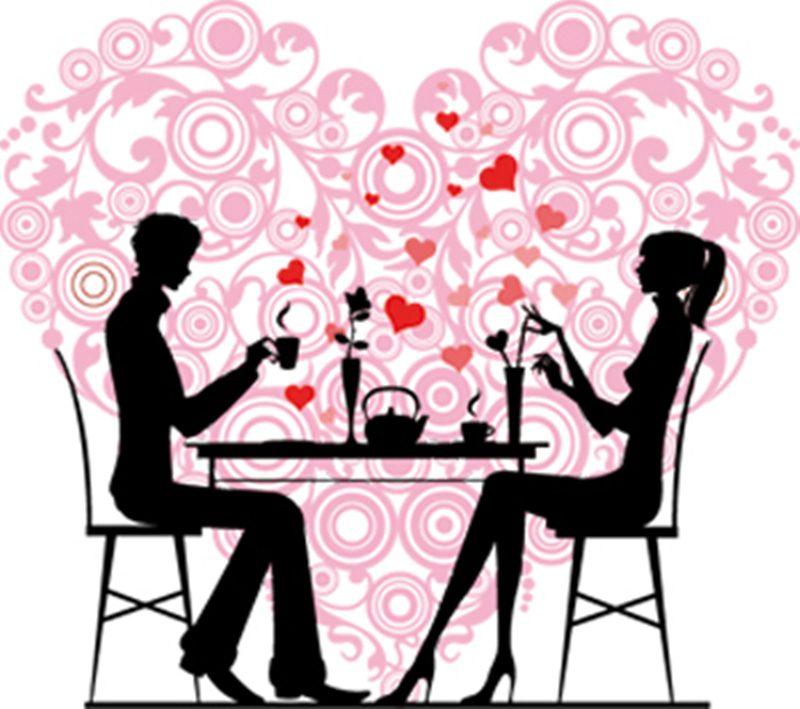Día De Los Enamorados 14 De Febrero Para Winelovers